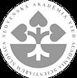 Organon F - Archive logo